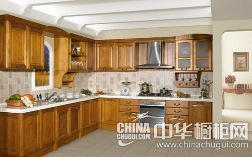 中国橱柜第一保 雅泰厨柜加盟火热进行中