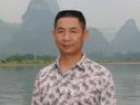 华帝集成厨房湖南衡阳经销商谭均平: 刚需族预算有限 市场竞争白热化