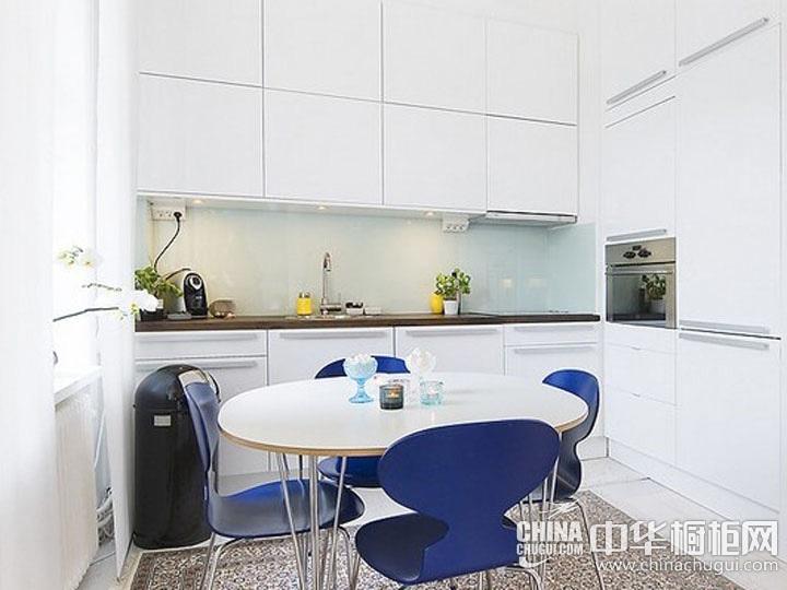 家装餐厅设计效果图 厨房餐厅装修效果图