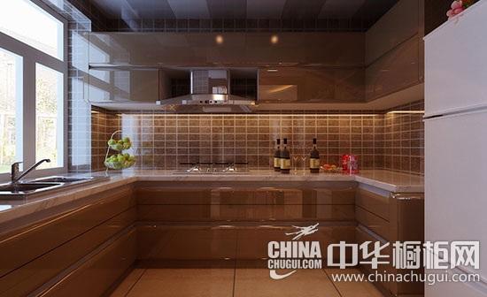 拒绝厨房细菌滋长 冰箱清洁步骤详解-中华橱柜网