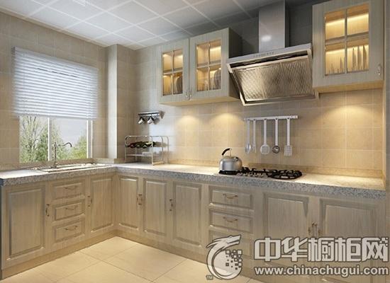 橱柜 厨房 家居 设计 装修 550_400