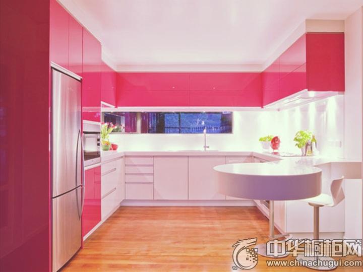整体厨房设计图片 整体厨房图片