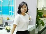 广州花都品爱厨柜经销商杨小金:店面经营与管理 团队至关重要