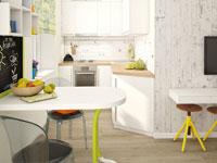 厨房五金品牌