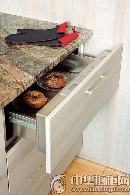 木板台面淘宝素材