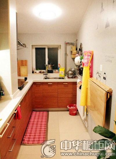 家居业无型变有型 三大变化揭露发展历程