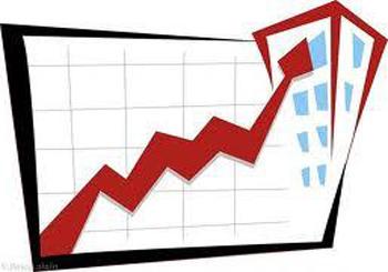 9月家居BHI指数再度攀升 累计销售额同比上升7.51%