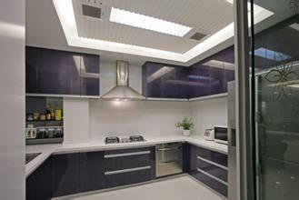 厨房贴什么瓷砖好 厨房瓷砖铺贴的底细