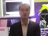 真正男子汉:百丽厨柜山西晋城经销商上官新峰