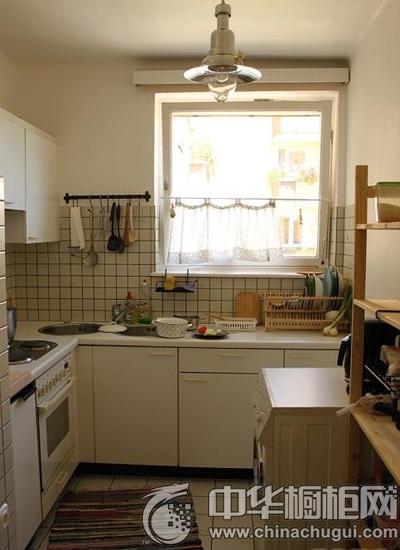 橱柜 厨房 家居 设计 装修 400_550 竖版 竖屏