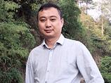 品爱定制营销总监李志强:华丽转型全屋定制 打造绿色健康家居