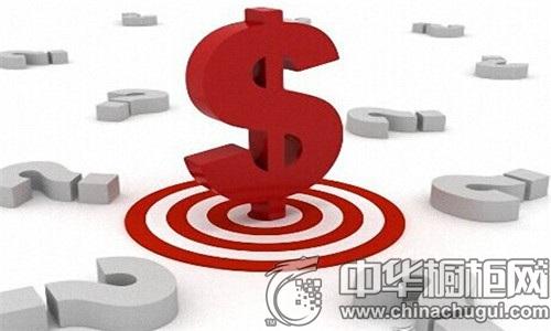低价竞争压力大 橱柜企业如何找出路?
