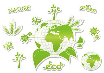 """环保家居价格翻倍 并非所有""""环保""""概念都达标"""