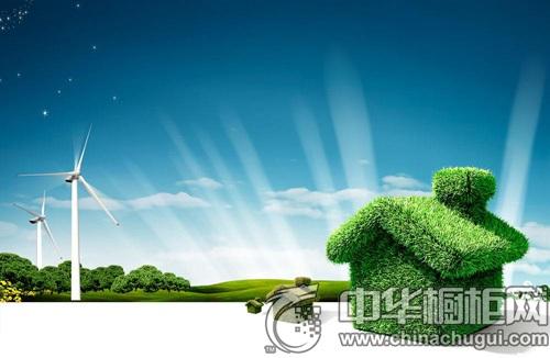 """环保整治陆续铺开 橱柜企业需算好""""环保帐"""""""