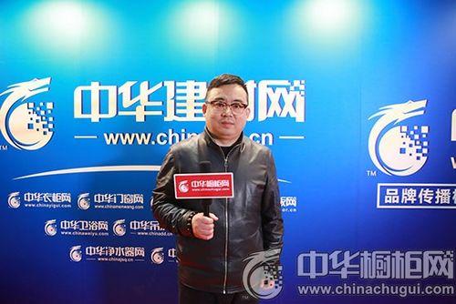展后观:中国建博会(上海)业界大咖热门话题一览