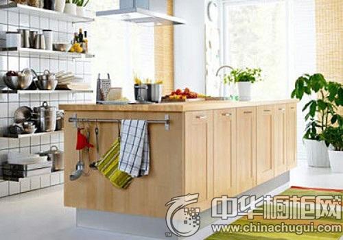 厨电消费空间持续扩大 洗碗机或成新红海
