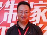 德贝厨柜营销总监汪建吉:强化原创设计、打造专业团队 提升品牌溢价力