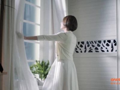 买房不容易,一定要给老婆孩子一个温暖的家