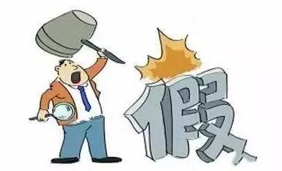 爱嘉尼销售法宝:卖柜子不拼价格,拼品质和服务!!!