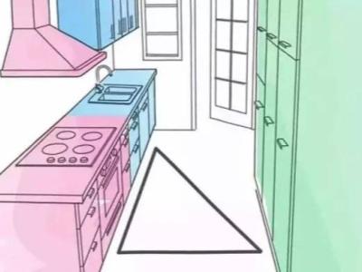 不看后悔!从业十几年的设计师揭秘厨房装修秘籍!