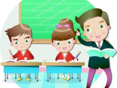 教师节,难忘师恩,唯有为TA献上温馨的关怀!