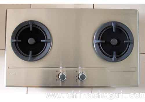 测评:华帝聚能灶让你的厨房生活更简单