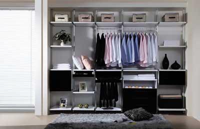 衣柜效果图大全2013图片橱柜装修效果图图片