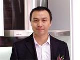 专访华帝橱柜珠海地区营销总监卢伟