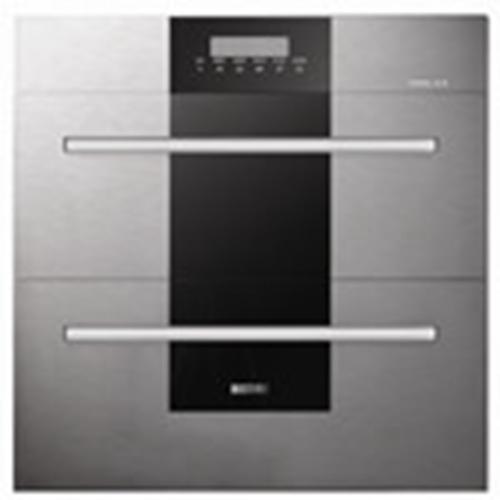 东方邦太橱柜-厨房电器-消毒柜ZTD90-02