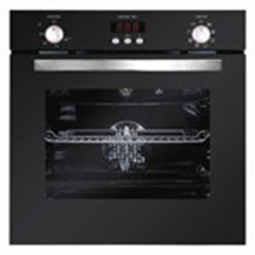 东方邦太橱柜-厨房电器-烤箱DT12B-1