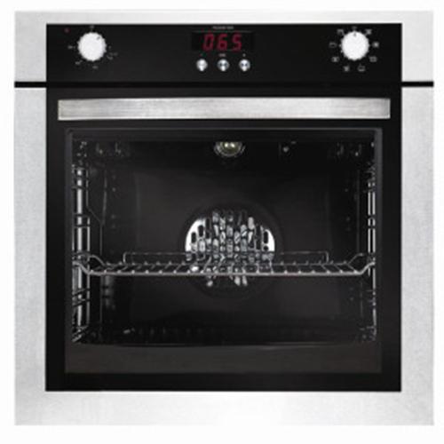 东方邦太橱柜-厨房电器-烤箱DT12B-2