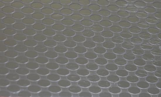以上所展示的信息由会员自行提供,内容的真实性、准确性和合法性由发布会员负责。中华橱柜网对此不承担任何责任。 以上是批发供应宜家居不锈钢橱柜-不锈钢台面-台面花纹板圆形的详细介绍,包括批发供应宜家居不锈钢橱柜-不锈钢台面-台面花纹板圆形的价格、型号、图片、厂家等信息!