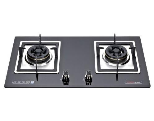 �z-(����ojz/k�.�_家丽雅厨房电器-燃气灶-jz-kqb328 g32