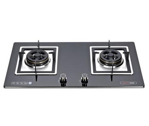 �z-(����ojz/k�.�_家丽雅厨房电器-燃气灶-jz-kqb828 g81