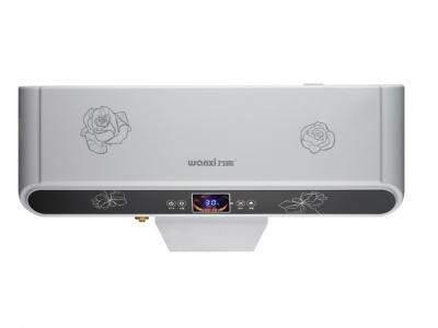 万喜电器 电热水器 WXR KS 20L -中华橱柜网