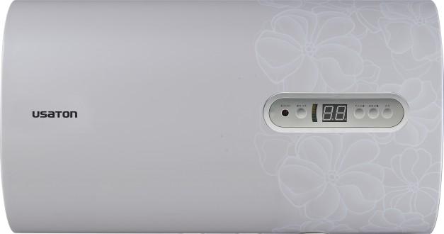 阿诗丹顿-电热水器-超薄双胆系列-uy04